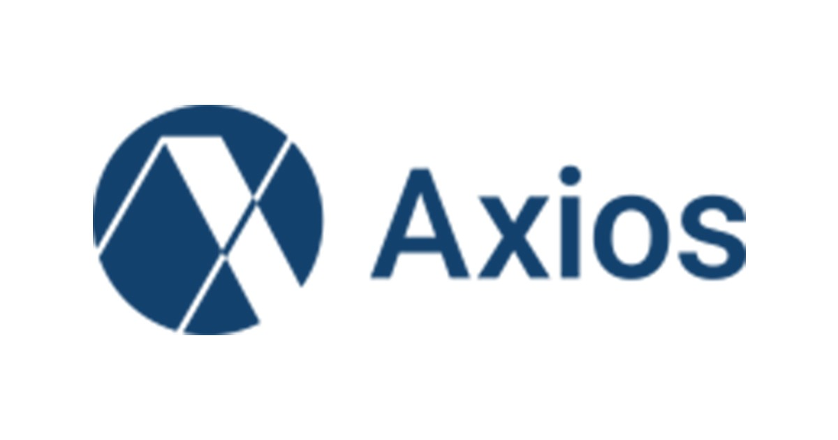 Back- End Developer - Limassol by Axios Holding | Carierista