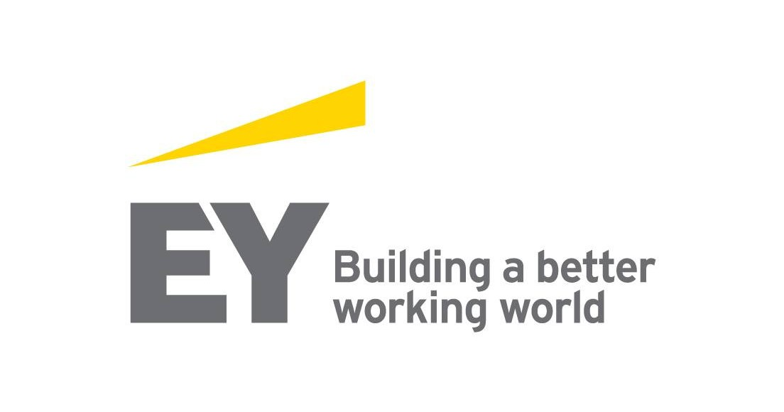 EY Advisory Services - IT Risk Advisor - Nicosia by Ernst and Young